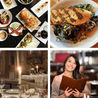Restaurants in Darwen Lancashire